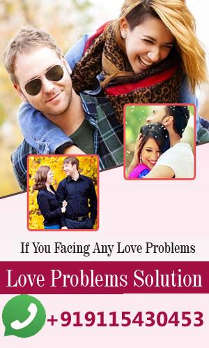 Vashikaran Mantra To Get Ex Girlfriend Back After a Break-Up